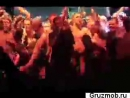 Dropkick Murphys Skinhead on the MBTA