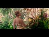 Редкая бабочка — Русский трейлер (2018)