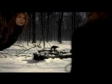 Mylene Farmer - Fuck them all (Rising Dou