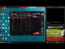 Barbarbarbaros On Air Poker nasıl oynanır Poker stratejileri