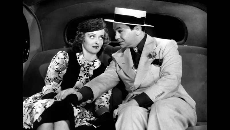 Кид Гэлэхэд 1937 / Kid Galahad / Майкл Кёртиц » Freewka.com - Смотреть онлайн в хорощем качестве