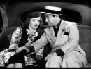 Кид Гэлэхэд 1937 / Kid Galahad / Майкл Кёртиц