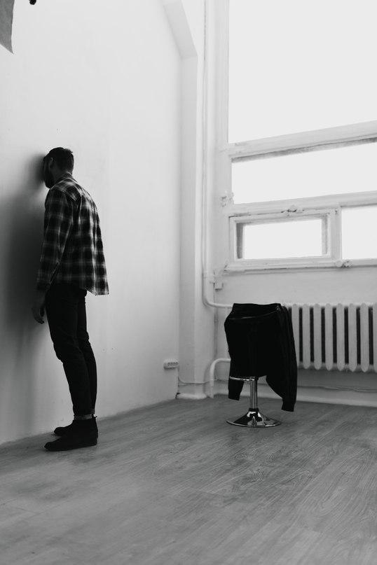 Gapto Fobia | Смоленск