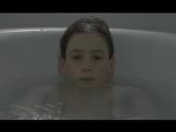 До свидания, дети / Au revoir les enfants (1987) Франция, ФРГ, Италия