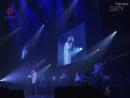 8 Hyunbar66 _ INNЕR C0RE T0UR-SAVE TODAY