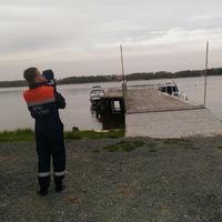 рыбаков андрей сергеевич южно-сахалинск огрн