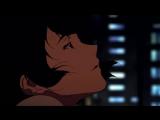 Zankyou No Terror [ AMV ] All of the Stars (Twelve x Lisa)