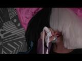 Brooke Simpson and Sia - Finale_ Titanium  19 12 2017 финал 13 сезона  шоу The Voice  Лос-Анджелес