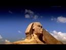 Содержание найденного артефакта повергло в шок учёных! Запретная археология ⁄ Территория загадок