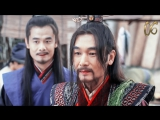 [RUS.SUB] Легенда о Ми Юэ / The Legend of Miyue - 6/81 серия
