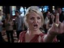 Однажды в Вегасе (2008, Трейлер)