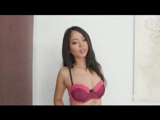 Порно вк азиатки — 15