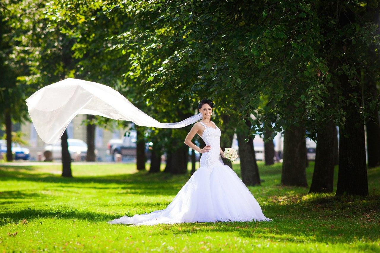 8IQH5pZSgOg - Все о свадебной полиграфии