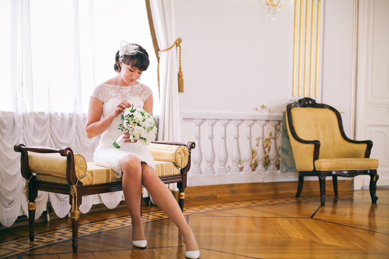 3aH4O5oFkfU - Все о свадебной полиграфии