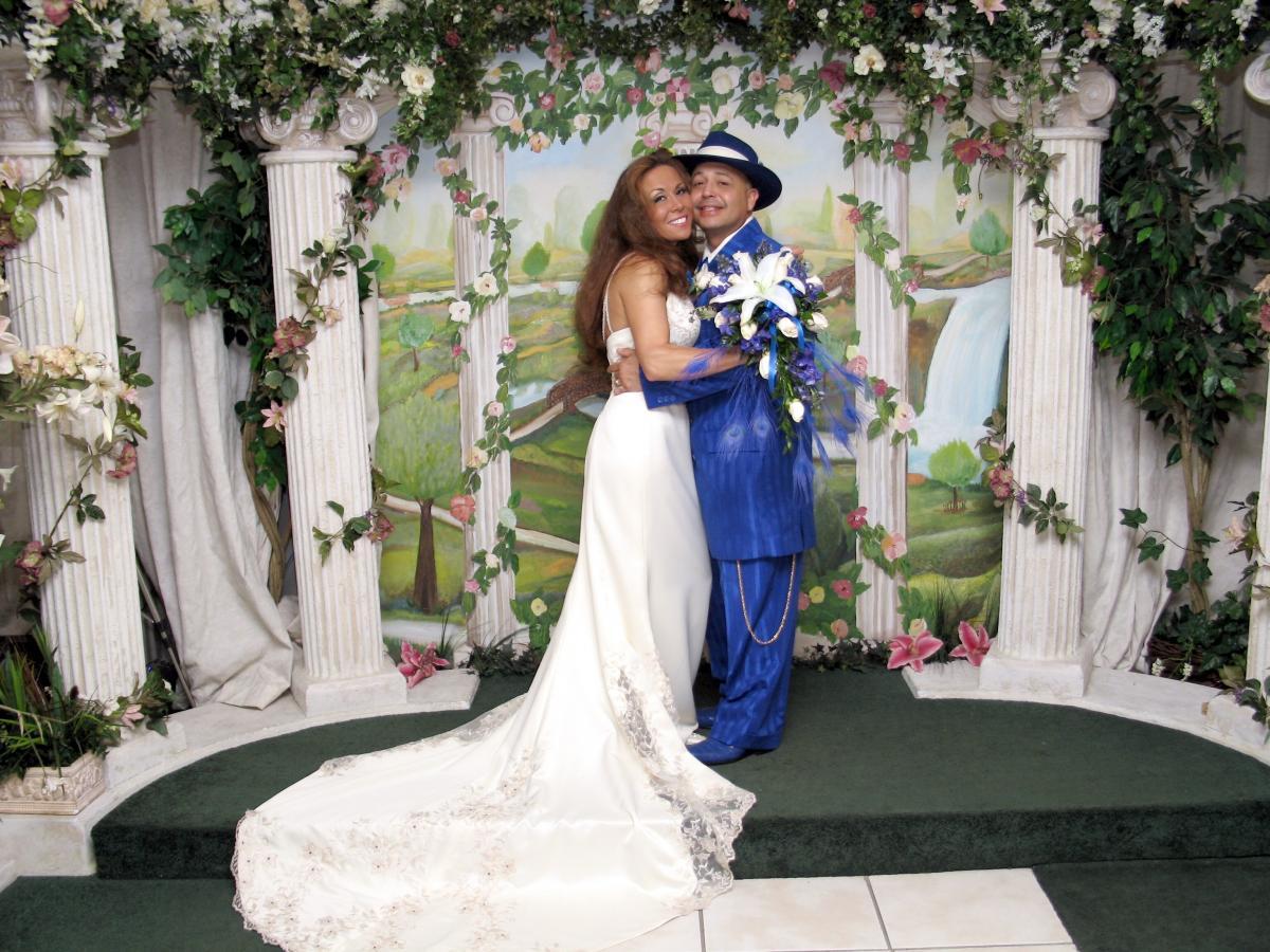 ZTFEVQ j5I8 - Все о свадебной полиграфии
