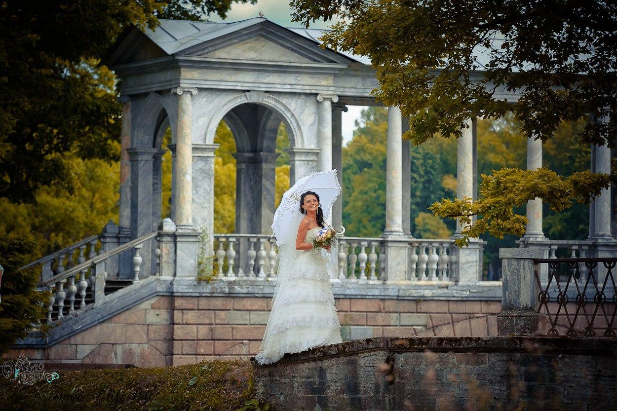 kfdw7ciLLBk - Все о свадебной полиграфии