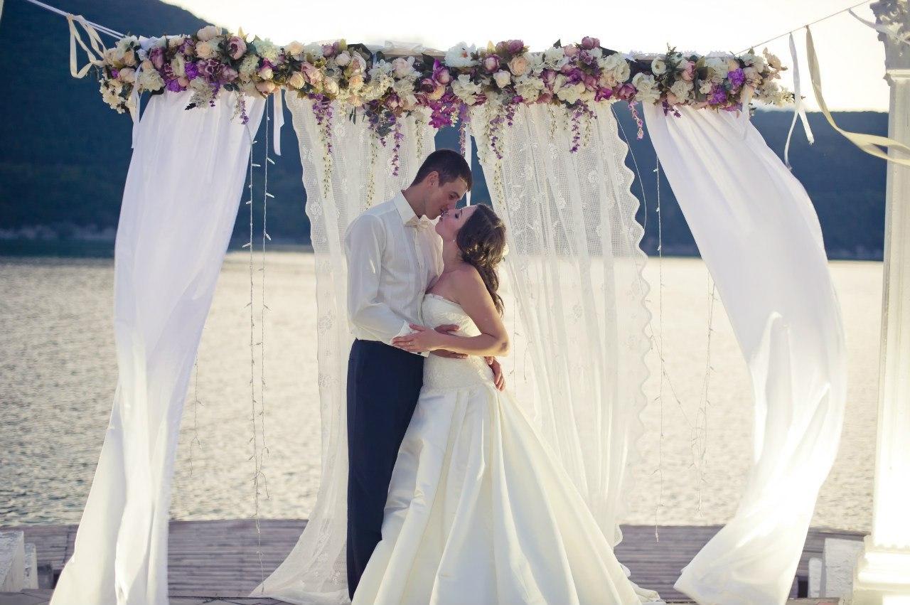 sDGoHHl Vco - Все о свадебной полиграфии