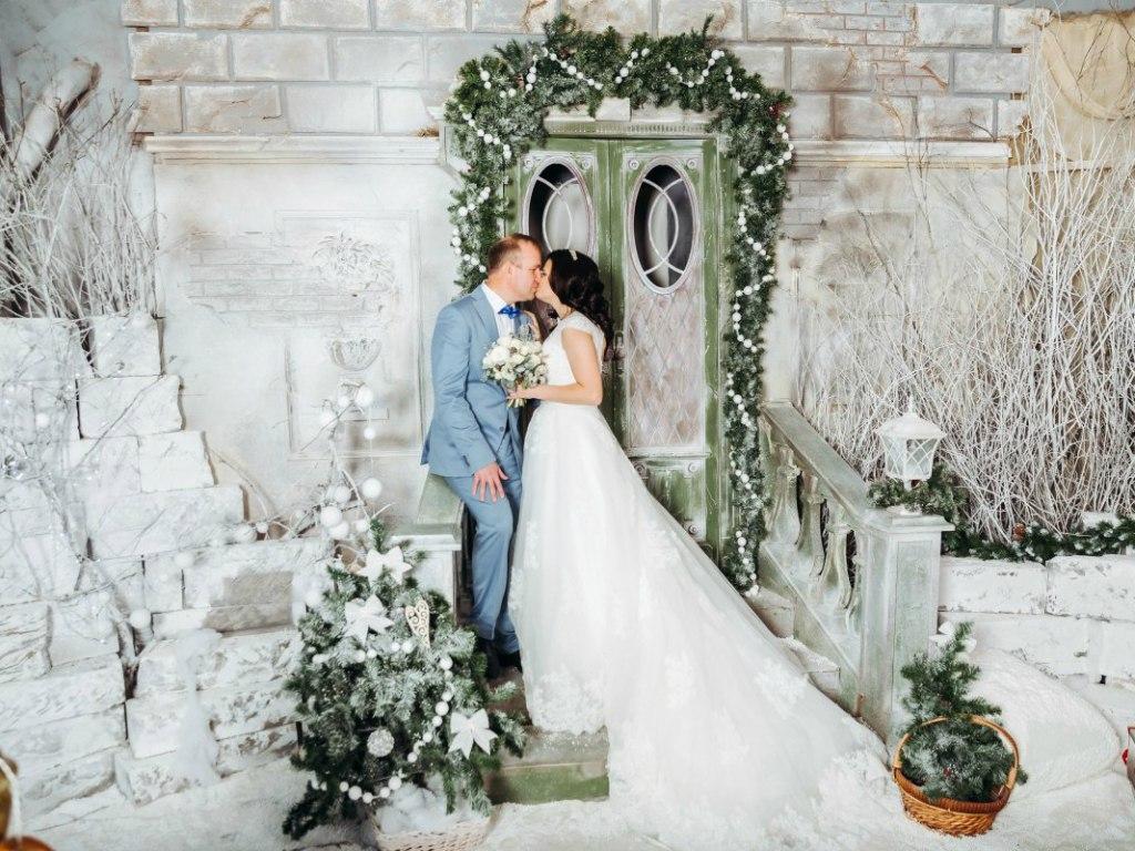 WEL E85od2M - Все о свадебной полиграфии