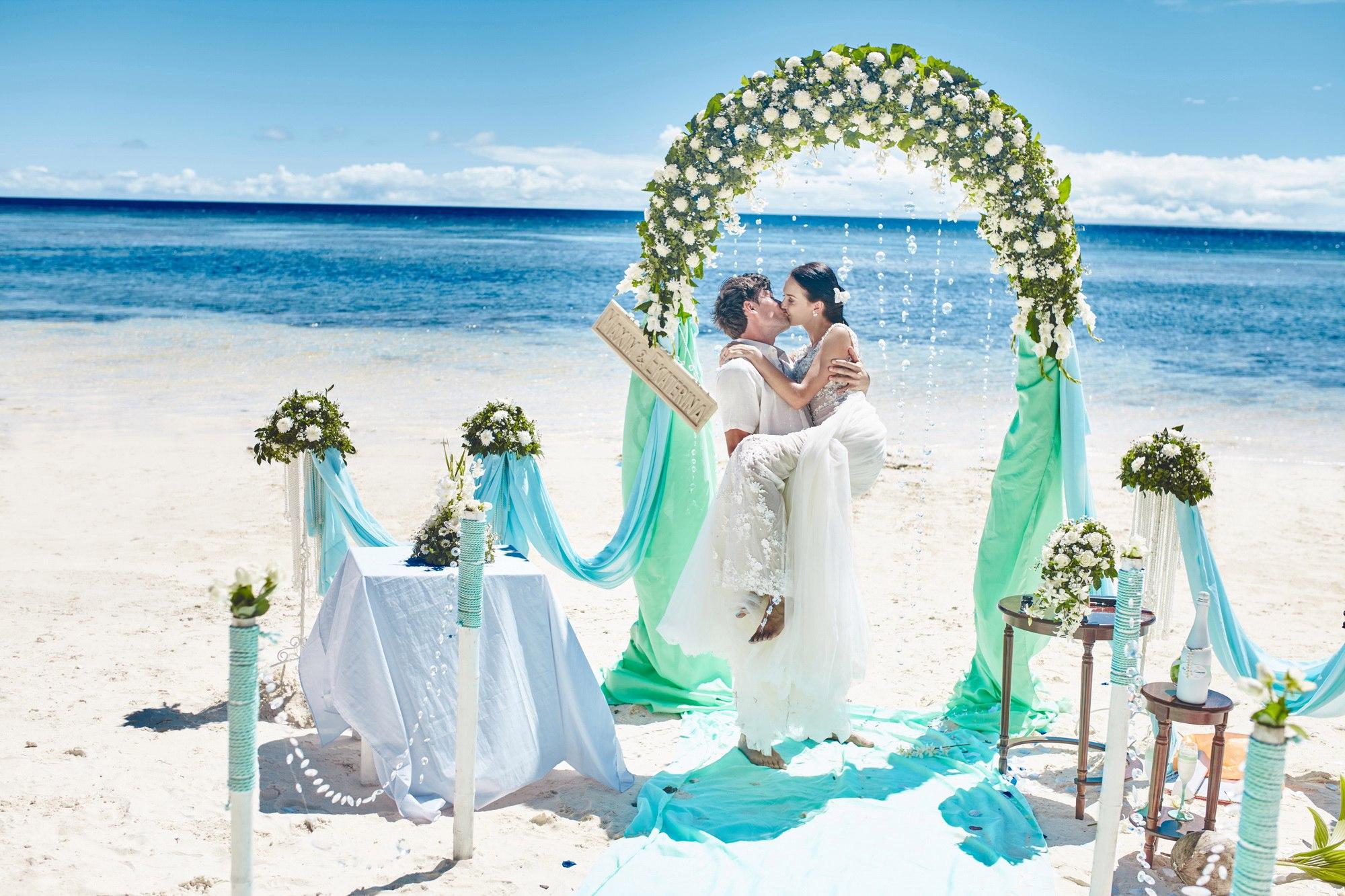DNDwwecHFtU - Трагические заблуждения относительно брака