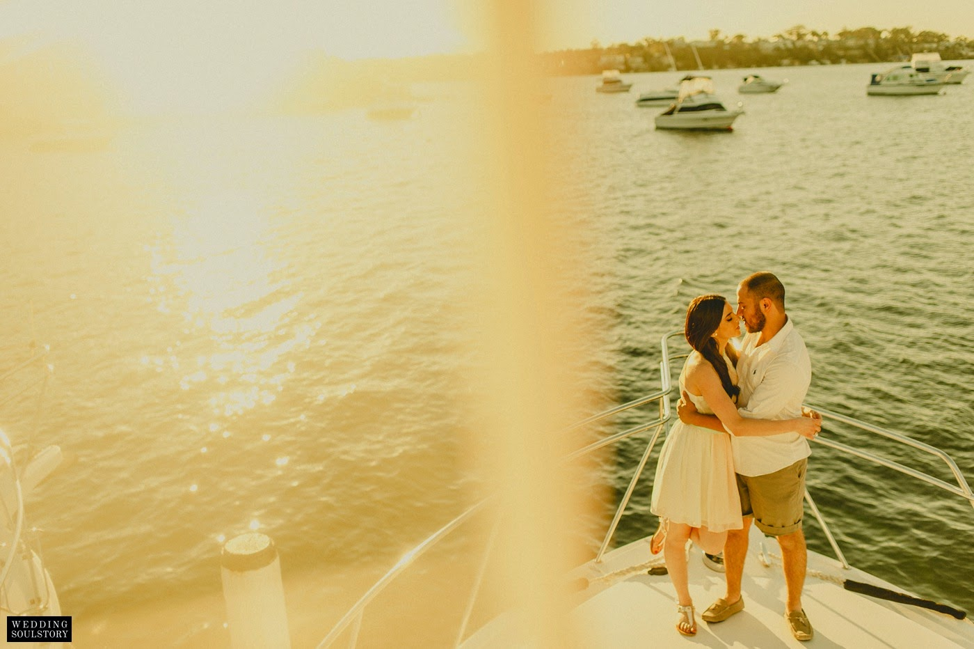 LMqbISA3Hb4 - Трагические заблуждения относительно брака
