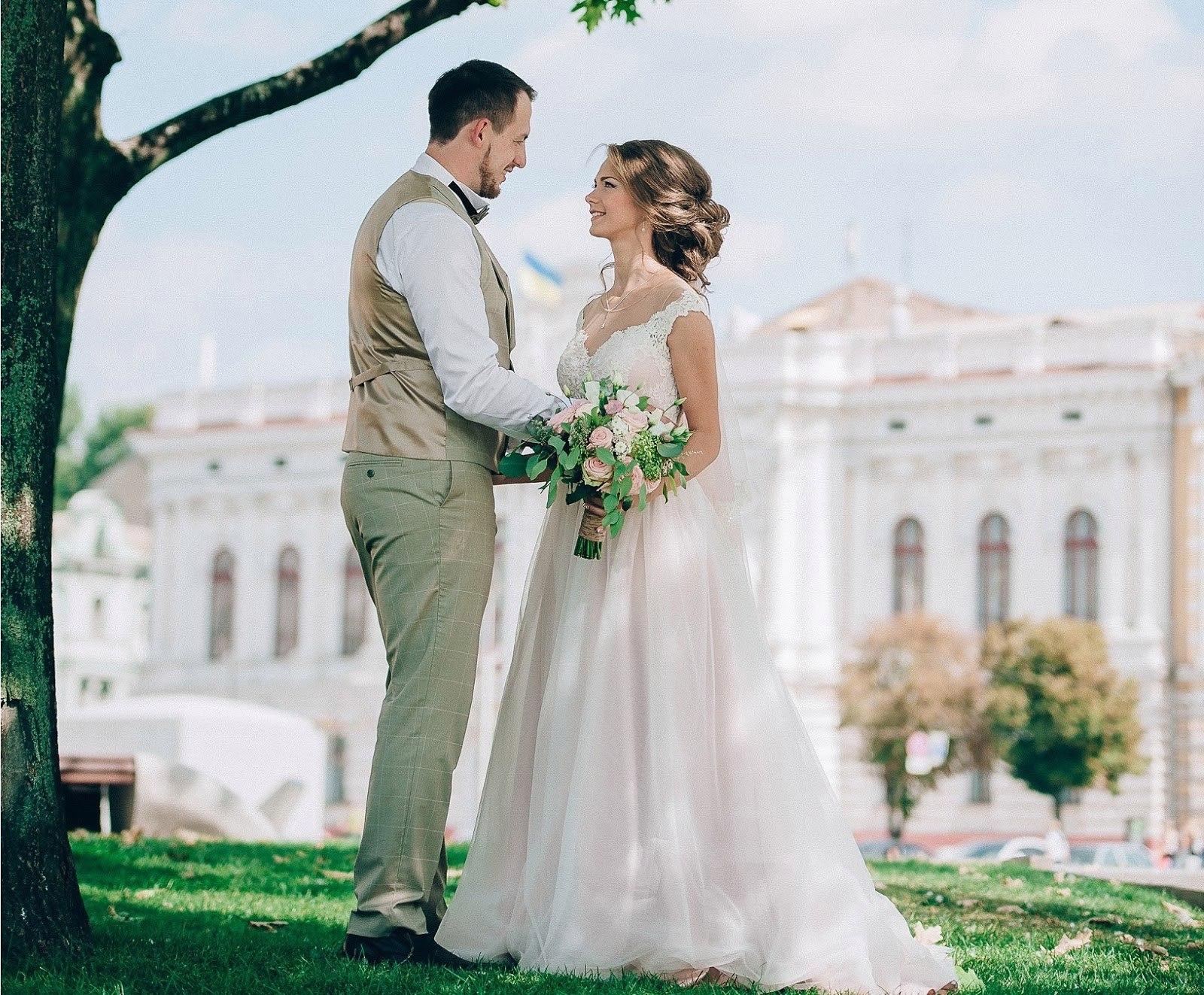 PNbs2y4My g - Трагические заблуждения относительно брака