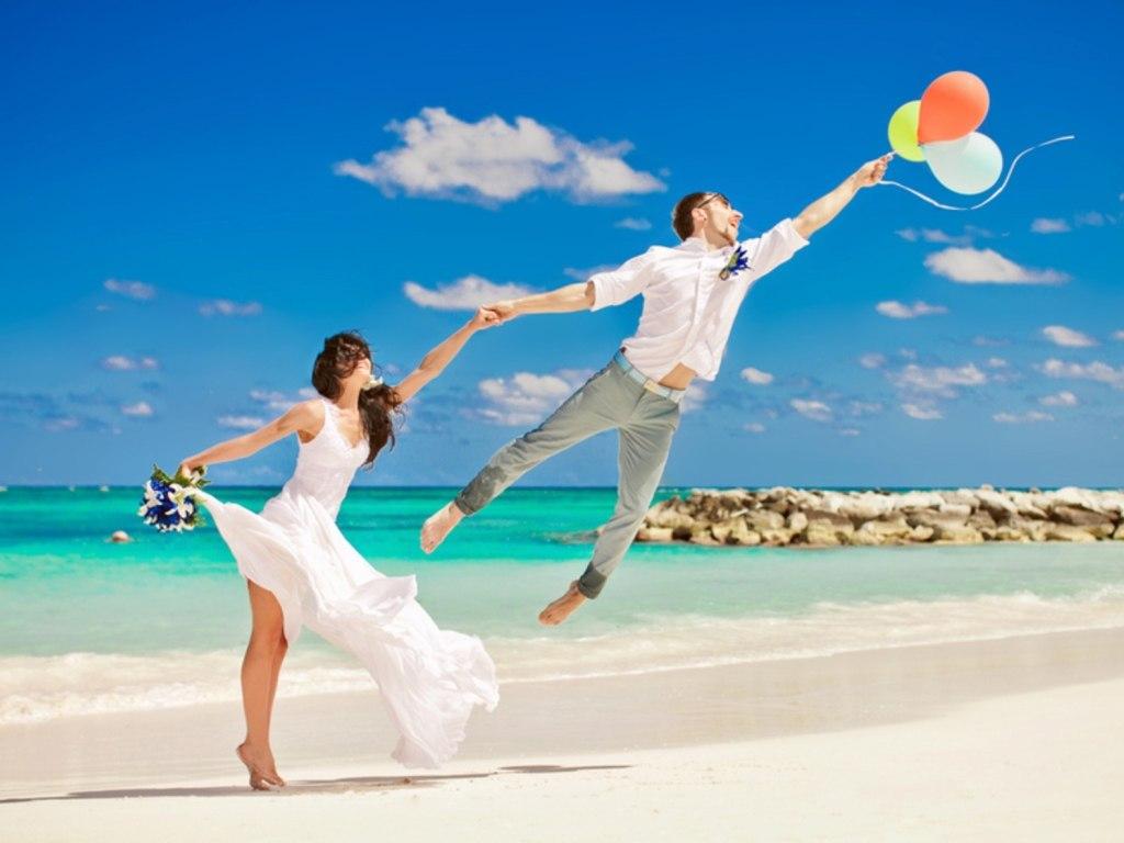 wtWA9d4 f30 - Трагические заблуждения относительно брака