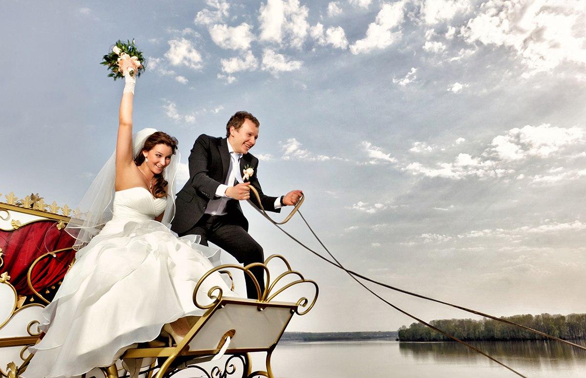 XZI nVnhxE - Трагические заблуждения относительно брака