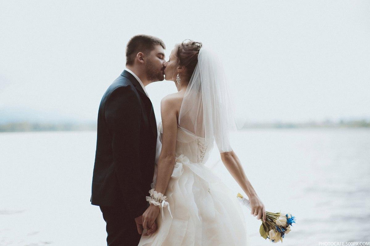 aPKTvjoWFY4 - Трагические заблуждения относительно брака