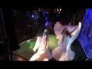 Шоу-Балет МАРМЕЛАД Греческий танец Сиртаки.