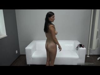 Erotic lingerie no sex nylon panty pantyhose posing solo stockings striptease эротика стриптиз milf зрелая мамка mature mom