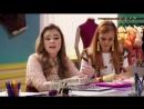 (Vizion Plus) Megi dhe Bianka Fashion Friends - Sezoni 1 Episodi 25 - I madhi Lokhart! [TITRA SHQIP]