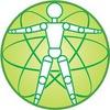 """""""Система Здоровья"""" ортопедический салон"""
