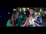 Enca ft. Noizy - Bow Down (Official Video HD).mp4