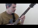 Ben Monder_Guitar1