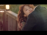 Cheese in the trap  Touch Love  Yoo Jung &amp Hong Seol