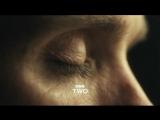 Острые козырьки / Peaky Blinders (2017) 4 сезон трейлер
