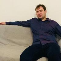 Вадим Бортник