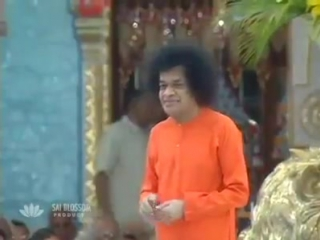 видео Elamathi Velumani. Ananda Sahara Muralidhara...