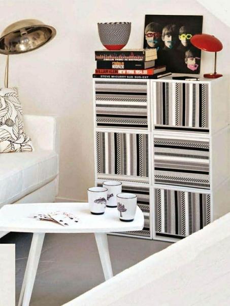 Декор мебель плюс официальный