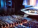 Ждем в Монако на Международном Медицинском Конгрессе Grimaldi Forum Monaco