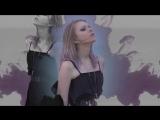 Премьера. Денис RiDer - Таю на губах (Lyric Video)