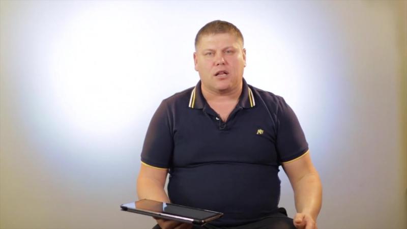Виктор Томев - Жало в плоти у Апостола Павла, что это?