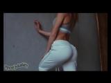 Sweet Girl Грудь сиськи попа секс sex стриптиз сочная попка порно