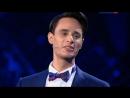 Большая опера - 11. Арии и песни на бис (17.12.2016)