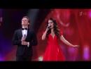 Эльмира Калимуллина Глеб Матвейчук и театр «Кремлевский балет» — «The Phantom of the Opera»