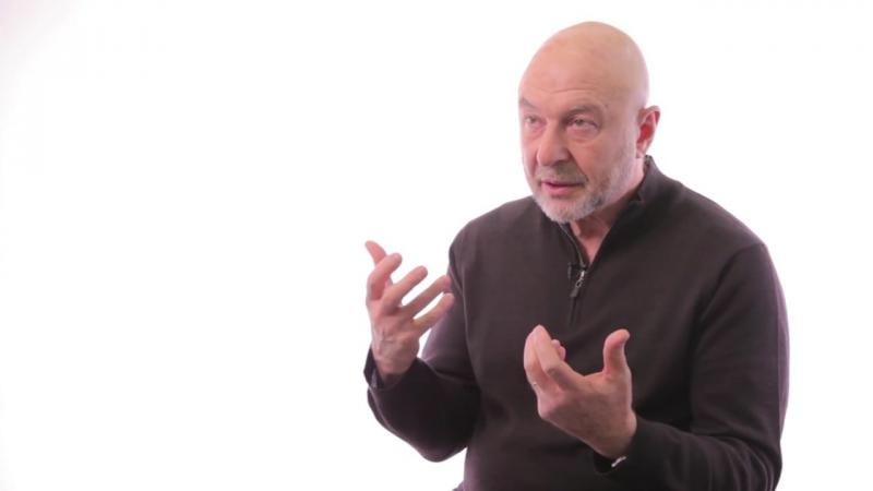 Лингвистические технологии в Интернете – Анатолий Гершман(Постнаука)