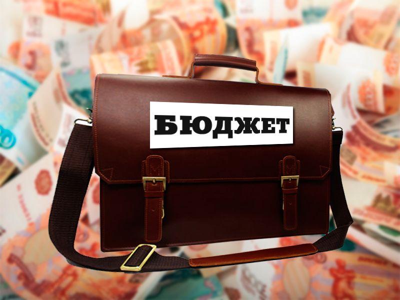 Бюджет Томска с начала года недополучил по налогам 115 млн рублей