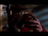 A Nightmare on Elm Street 4.The Dream Master (1988).BDrip.1080p.NOLIMITS-TEAM