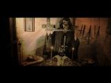 Black Altar 'Tophet' (feat. Vader, Ondskapt, Acherontas, Beastcraft members) Full HD