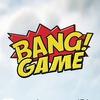Bang Game   Обмен дисков PS3/PS4/XBOX